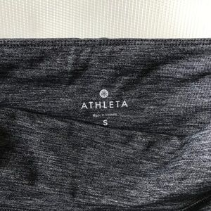 Athleta Yoga Leggings